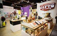 Intergift inaugura su 79 edición con 683 marcas especializadas en decoración y regalos