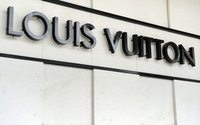 Champions of luxury 2016: LVMH, Richemont, Estée Lauder lead