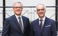 Alberto Paccanelli vuelve a la presidencia de Euratex