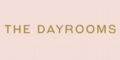 THE DAYROOMS