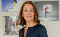 Intersport France : Corinne Gensollen prépare le bond dans le phygital