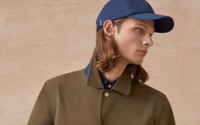 John Lewis rescued by fashion again as menswear, warm weather items do well