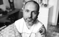 Angel Schlesser nomeia Juan Carlos Mesa como diretor criativo