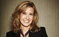 Kohl's : la directrice du merchandising sera promue directrice générale en mai 2018