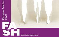 SDBI: FASH-Awards 2020 sollen trotz Corona-Krise vergeben werden