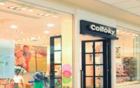 Colloky apunta al mercado virtual peruano y espera duplicar sus ventas este año