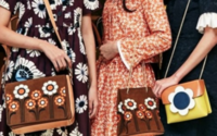 Orla Kiely profits fall, firm is worried about Brexit
