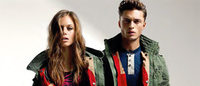 Superdry introduces rugby collection, plans German expansion