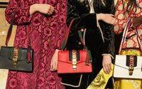 Gucci может открыть свой первый в России аутлет