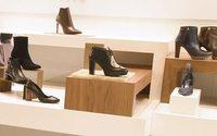 La industria de calzado en Venezuela trabaja al 12% de su potencial