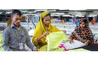 H&M расширяет свою политику справедливой оплаты труда