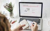 El 11,3% de las compras realizadas en Europa ya son 'online'