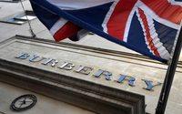 Burberry: vendite in aumento del 3% in vista della prima collezione firmata Tisci