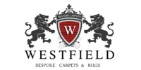 WESTFIELD CARPETS