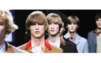 Armani и D&G лишились права участвовать в Миланской Неделе Моды