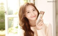 Chinese biggest consumers of Korean beauty products