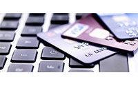 E-commerce: vendas mundiais saltam 24% em 2014