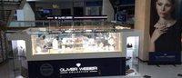 Oliver Weber abrirá Flagship Store en Lima