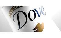 Unilever reports 11.0% profit rise for 2013