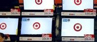 Target charges suppliers more to help offload unsold inventory