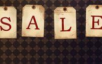 MySale launches strategic review, begins sale process