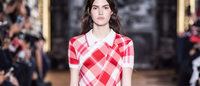 Stella McCartney zeigt Sommer in Light-Version