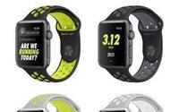 Apple è leader nel mercato degli indossabili, superando anche Fitbit