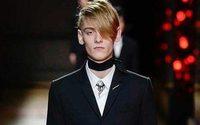 Dior Homme: il primo della classe nella sartoria maschile
