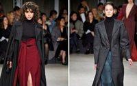 Fashion Week de Milan : le label géorgien Situationist fait ses débuts sur les podiums