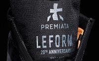 Капсула Premiata x Leform появилась в продаже