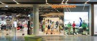 SportScheck: Beacons in allen deutschen Filialen