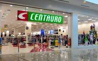Brazil sporting goods retailer Centauro prices IPO