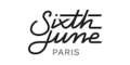 SIXTH JUNE PARIS
