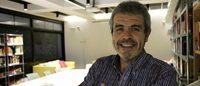 Lorenzo Caprile afirma que la personalidad de sus clientas es su referente