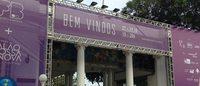 Fashion Business Rio e Festival Bossa Nova movimentam a moda carioca