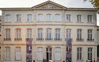 Musée des Tissus de Lyon : la direction en place, en attendant l'écriture du nouveau projet