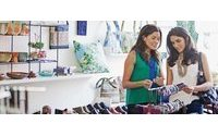 Guia para compras de brasileiros em Lisboa é lançado nesta sexta-feira