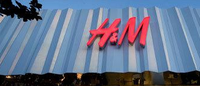 H&M to open two stores in Miami this fall