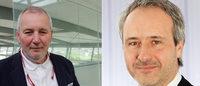 Rohde: Patrick Ruiz Martin wird zweiter Geschäftsführer