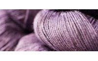 Öncü Tekstil ihracata odaklandı