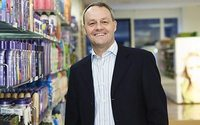 Avon recruta novo CEO na Unilever Europa