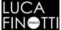 LUCA FINOTTI STUDIO