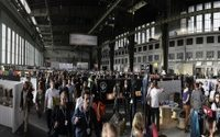 Berliner Messen ziehen positives Fazit