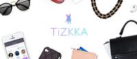 Tizkka anuncia plan de expansión regional