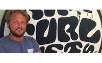 """Wilco Prins (Rip Curl) : """"Nous sommes dans une approche favorisant la valeur ajoutée"""""""