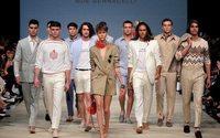 Lima Fashion Week contará con 4 días de moda en su edición otoño invierno 2018