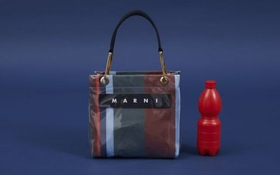 32b75dc69 Gucci to launch special capsule collection with Spanish artist Coco ...