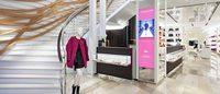 Longchamp eröffnet Flagship-Store in München
