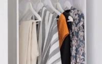 Pimkie's Minibar für Kleidung