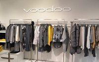 Voodoo : l'enseigne roannaise en quête d'investisseurs ou de repreneurs
